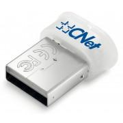 Nano Clé USB Wi-Fi 802.11n 150 Mbps C Net