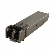 Module Mini-GBIC Multimode 1000SX