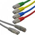 Connectiques réseaux
