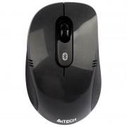 Souris Bluetooth sans fils noir A4tech BT-630N