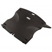Stand PC portable avec réglage inclinaison 15°/25°/35°