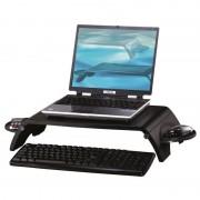 """Support PC portable jusqu'à 17"""" ou imprimante"""
