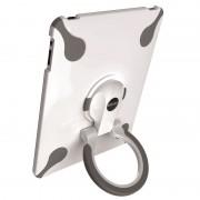 Stand multifonctions protection, écriture, transport pour iPad