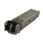 Module Mini-GBIC Monomode 1000LX