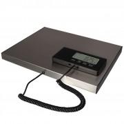 Balance pèse colis digitale jusqu'à 150 kilos pour magasin et industrie