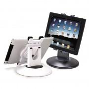 "Support universel régl pour mini iPad, iPad , ttes tabl jusqu'à 10.1"""